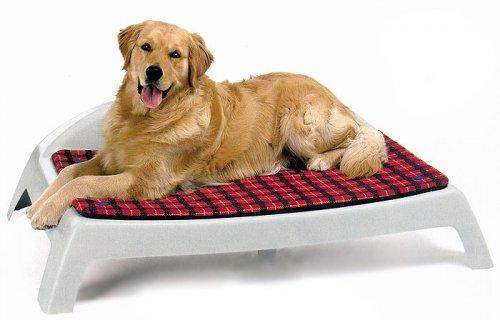 Подстилка для собак